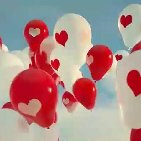 Muzik Afshar Valentinet Mobarak Music fa.com دانلود آهنگ ولنتاینت مبارک به تو دل بستم عشقم موزیک افشار