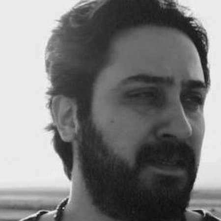 Roozbeh Bemani Chaloos Music fa.com دانلود آهنگ چالوس روزبه بمانی