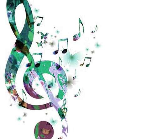 Shahab Dooset Nadaram Music fa.com دانلود آهنگ شهاب دوست دارم