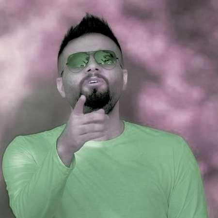Shahin Banan 39715609 Music fa.com دانلود آهنگ شاهین بنان دلی دلی