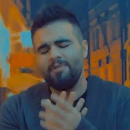 Shahin Banan Remix Deli Deli Music fa.com دانلود ریمیکس شاهین بنان دلی دلی