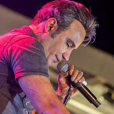 Shahram Shokoohi Angize Music fa.com دانلود آهنگ انگیزه شهرام شکوهی