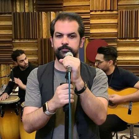 Soheil Rahmani 38756193531 Music fa.com دانلود آهنگ سهیل رحمانی مال خودم باش