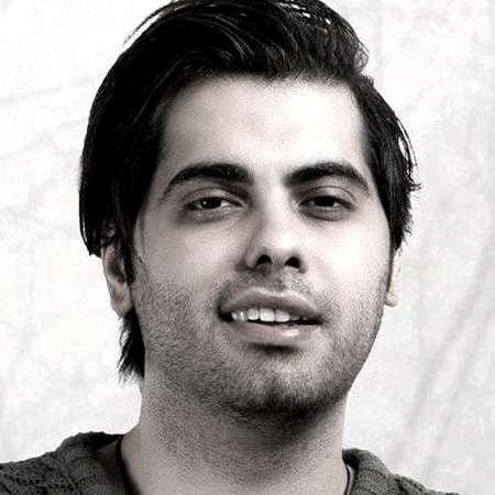 Yousef Zamani Remix Collection Music fa.com دانلود ریمیکس همه آهنگهای یوسف زمانی