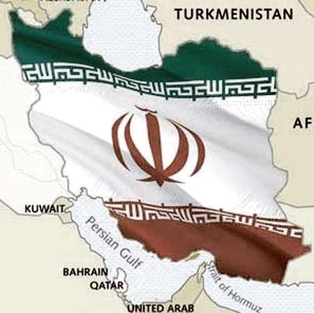 Zibaei Ey Iran Music fa.com دانلود آهنگ زیبا زیبا زیبایی ای ایران