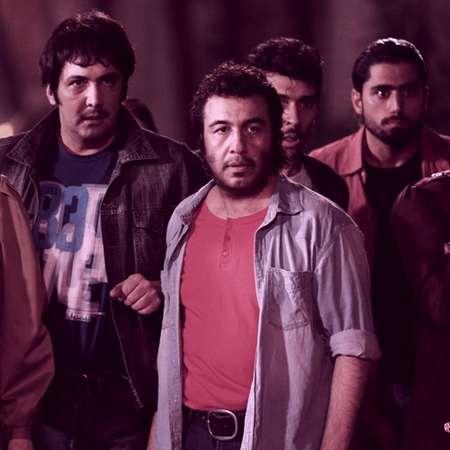 4shanbe Soori Nahange Anbar Music fa.com  دانلود آهنگ شب چهارشنبه سوری نهنگ عنبر