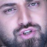 دانلود آهنگ احمد صفایی خودتو عشقه