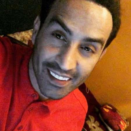 Ahmad Solo Soltane Ghalbam 2 Music fa.com دانلود آهنگ احمد سلو سلطان قلبم 2
