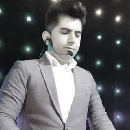 Ali Razaghi Gham Daram Emshab Music fa.com دانلود آهنگ غم دارم امشب تو ببار باران علی رزاقی