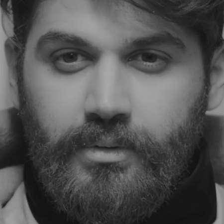 Ali Sedighi 79694862406 Music fa.com دانلود آهنگ علی صدیقی دریا بدون تو