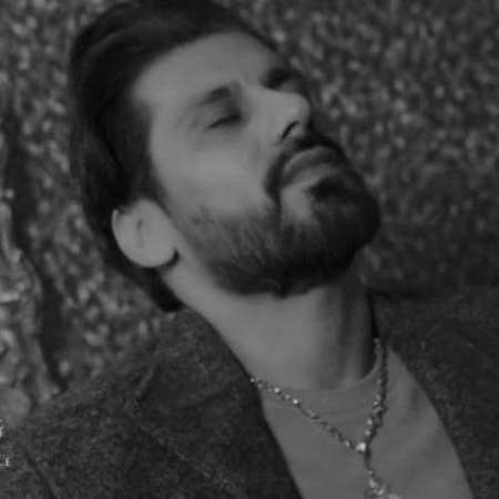 Ali Sofla Çukur Music fa.com  دانلود آهنگ سریال گودال علی سفلی