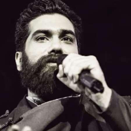 Ali Zand Vakili Bahare Shiraz Music fa.com دانلود آهنگ باهار شیراز علی زند وکیلی