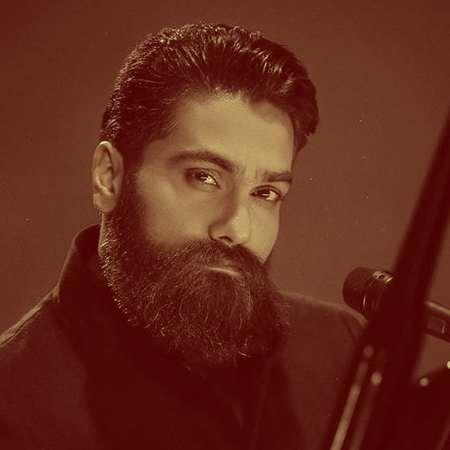 Ali Zand Vakili Golhaye Shamdani Music fa.com دانلود آهنگ علی زند وکیلی گلهای شمعدانی