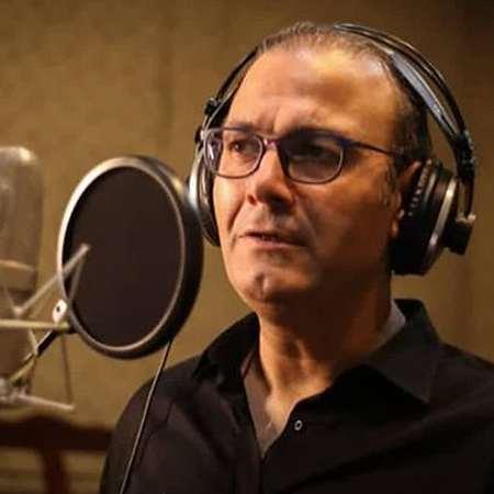 Alireza Ghorbani Jaye An Darad Ke Chandi Music fa.com  دانلود آهنگ جای آن دارد که چندی هم ره صحرا بگیرم علیرضا قربانی