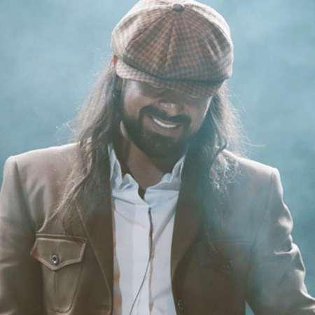 Amir Abbas Golab 35169461439850 Music fa.com دانلود آهنگ امیر عباس گلاب آی مردم