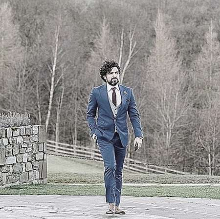 Ashkan Khatibi Dasteto Bede Man Music fa.com دانلود آهنگ اشکان خطیبی دستتو بده من