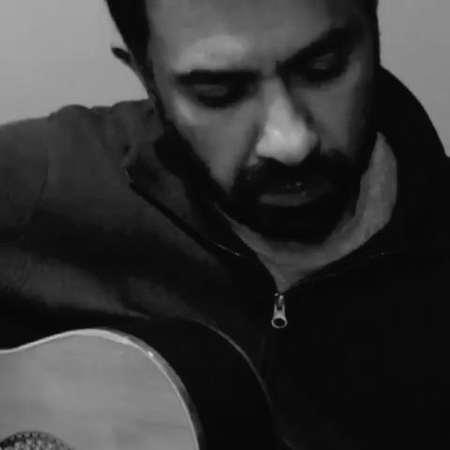 Babak Afra Hichi Nemishe Music fa.com دانلود آهنگ یکم با خودت عشق و حال کن بابک افرا