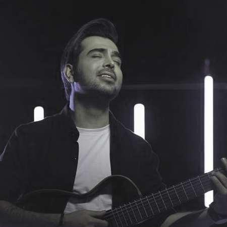 Farzad Farokh 498610246 Music fa.com  دانلود آهنگ فرزاد فرخ قلبمو دزدیدی