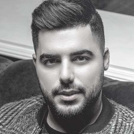 Hamed Baradaran Ft Mohammadreza Golzar Behet Adat Kardam Music fa.com دانلود آهنگ بهت عادت کردم حامد برادران و محمدرضا گلزار