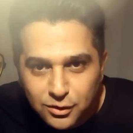 Hamid Askari Gerye Mard Music fa.com  دانلود آهنگ حمید عسکری گریه مرد که دیدن نداره
