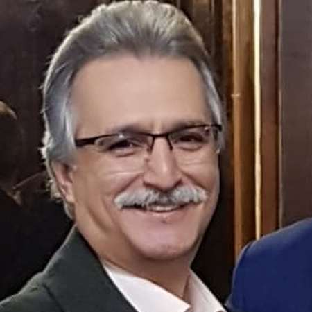 Hamid Gholamali Vosate Sabz Music fa.com دانلود آهنگ وسعت سبز حمید غلامعلی