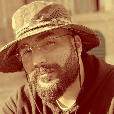 Hamid Sefat Too Deli Music fa.com دانلود آهنگ حمید صفت تودلی