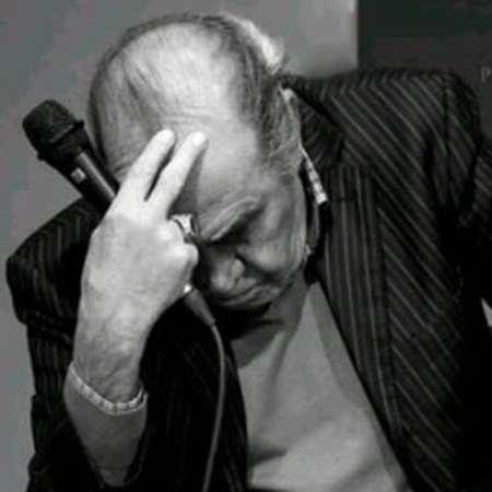 Iraj Sedaye Khaste Music fa.com دانلود آهنگ ایرج این صدای خسته من که پر از یه دنیا درده