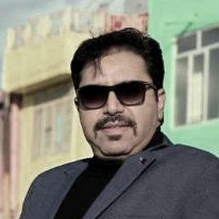 Kalmast Rasme Norooz Music fa.com دانلود آهنگ کلمست رسم نوروز