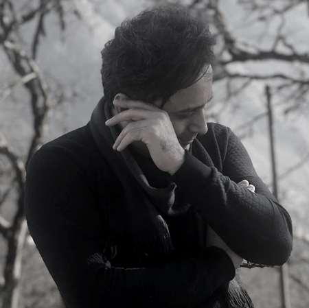 Majid Akhshabi EyEshgh Music fa.com دانلود آهنگ مجید اخشابی ای عشق