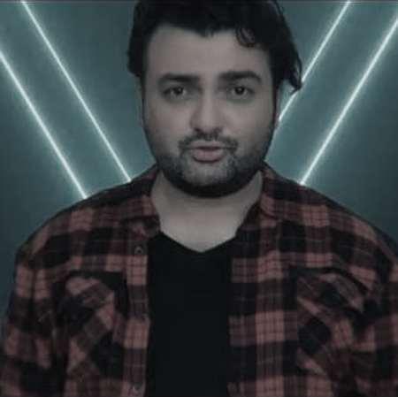 Mehdi Moghaddam Ft Saeid Arab Shoone Be Shoone Music fa.com  دانلود آهنگ مهدی مقدم و سعید عرب شونه به شونه