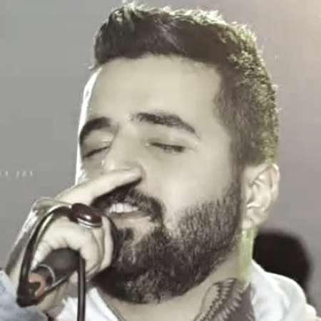 Milad Afzali Kabootare Man Music fa.com دانلود آهنگ کبوتر من بالو پر من میلاد افضلی