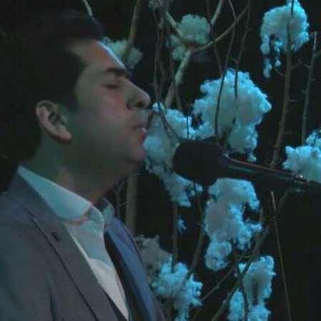 Mohammad Motamedi Sange Ghabre Arezoo Music fa.com دانلود آهنگ گریه نکن که سرنوشت محمد معتمدی