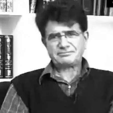 MohammadReza Shajaryan Dela Az Daste Tanhaei Be Jonom Music fa.com دانلود آهنگ محمدرضا شجریان دلا از دست تنهایی به جونم