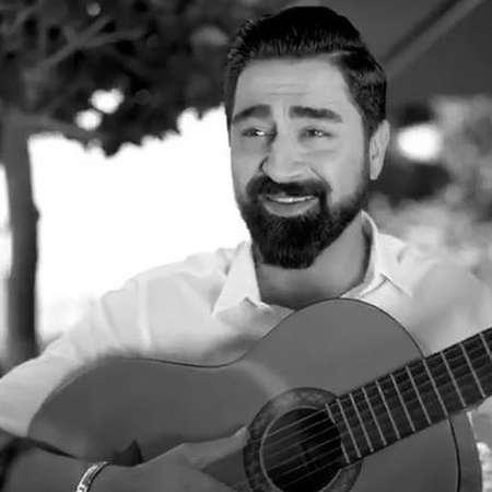 Mohammadreza Alimardani Roozegar Music fa.com دانلود آهنگ محمدرضا علیمردانی روزگار