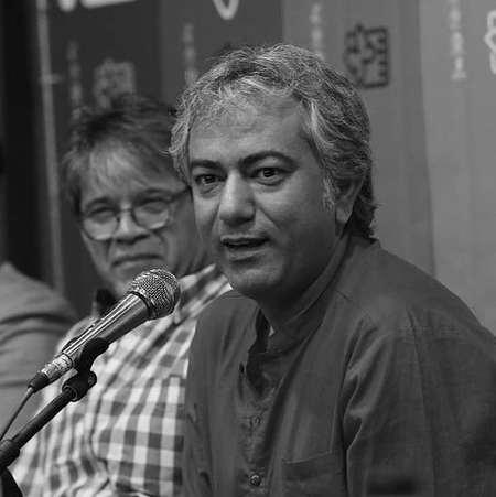 Mohammadreza Hedayati Vasat Parvane Misham Music fa.com دانلود آهنگ واست پروانه میشم محمدرضا هدایتی