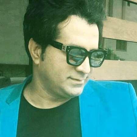 Omid Jahan Aziz Joonam Music fa.com دانلود آهنگ امید جهان عزیز جونم