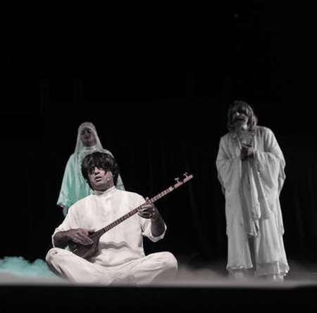 Parvaz Homay Gofti Parishan Sho Shodam Music fa.com دانلود آهنگ یا تو یهودا میشوی یا من مسلمان میشوم همای