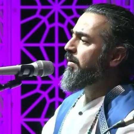 Parvaz Homay Khake Nefrin Shode Music fa.com دانلود آهنگ انگار نفرین کرده اند این خاک را اجداد ما همای