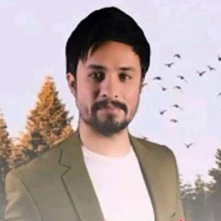Ragheb Bahare Delneshin Music fa.com  دانلود آهنگ راغب بهار دلنشین