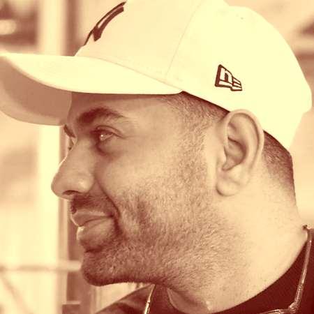 Reza Bahram Doaye Tahvile Sal Music fa.com دانلود آهنگ یا مقلب القلوب و الابصار رضا بهرام
