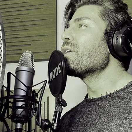 Reza Malekzade 356 924362 Music fa.com دانلود آهنگ رضا ملک زاده بنام عشق