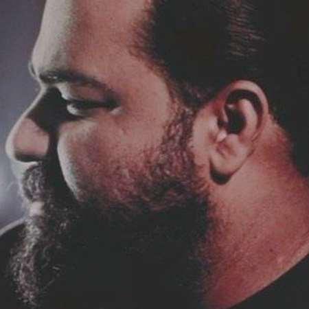 Reza Sadeghi 357306 Music fa.com دانلود آهنگ تیتراژ برنامه دعوت رضا صادقی