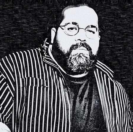 Reza Sadeghi Meshki Range Eshghe Music fa.com دانلود آهنگ مشکی رنگ عشقه رضا صادقی