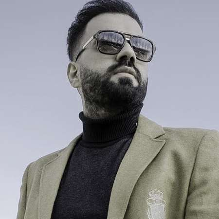 Reza Shiri 8356039614 Music fa.com دانلود آهنگ رضا شیری خوش قلب