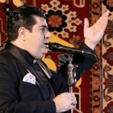 Salar Aghili Barane Bahari Music fa.com دانلود آهنگ سالار عقیلی باران بهاری