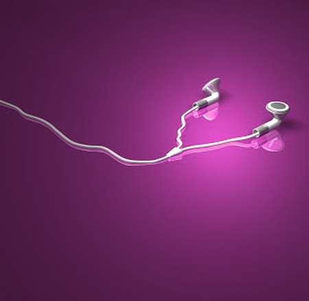 Shahab Dooset Nadaram Music fa.com دانلود آهنگ شهاب دوست ندارم