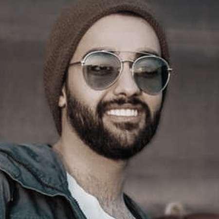 Soheil Mehrzadegan Remix Begardam Music fa.com دانلود ریمیکس سهیل مهرزادگان بگردم