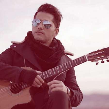 Ahmad Saeedi Remix Moohat Music fa.com دانلود ریمیکس احمد سعیدی موهات