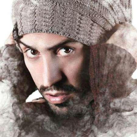 Ahmad Solo Remix Kash Music fa.com دانلود ریمیکس احمد سلو کاش