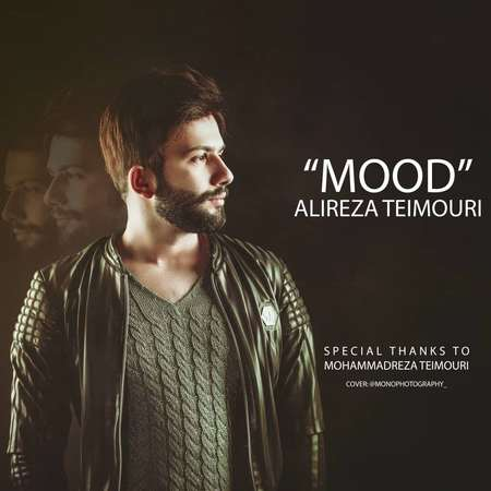 Alireza Teymoori Mood Cover Music fa.com دانلود آهنگ علیرضا تیموری مود